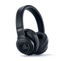 Headphone JBL Duet NC, Bluetooth - Preto