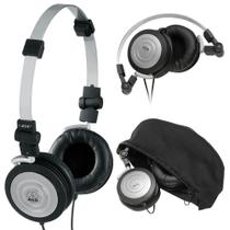 Headphone K414P - AKG