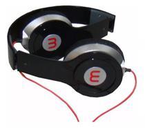 Headphone Mex, design Beats -