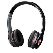 Headphone Newlink Extreme Preto HS108NL -