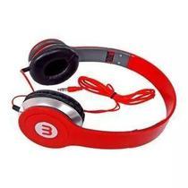 Headphone Plugx Extra Bass F-567 -