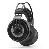 Headphone Premium Bluetooth Large Pulse 120mw Preto - Ph241 -