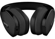 Headphone Pulse Over Ear Hands Free Com Microfone Ph147 - Multilaser