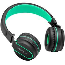 Headphone sem Fio Bluetooth Fun PH215 Pulse