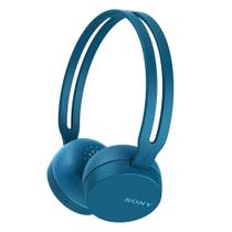 Headphone Sem Fio Sony Bluetooth WH-CH400