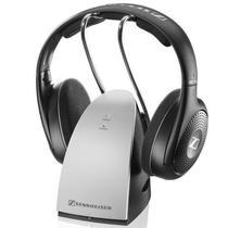 Headphone Sennheiser RS 120-9 -