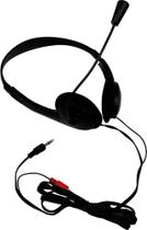 Headphone Stereo PLUG P2 - Flex -
