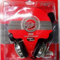 HeadPhone Super bass 50mW - Plugx -