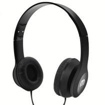 Headphones mp4 lef-1027 lehmox -