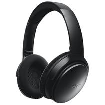 Headphose Bose Quietconfort 35 II Preto