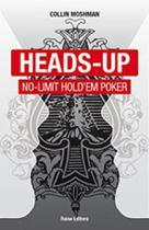 Heads-up - No-limit Hold'em Poker - Raise -