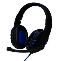 Headset bit - oex - Newex -