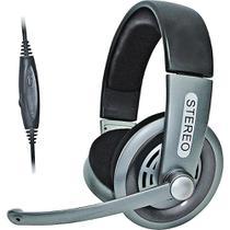 Headset com Microfone Bright Tempestade 0181 -