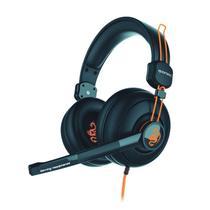 Headset com Microfone Hoopson GA-X3 -