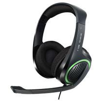 Headset com microfone Sennheiser X320 para Xbox 360 -