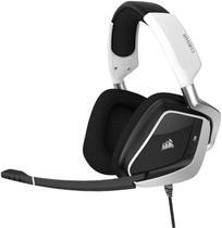 Headset Corsair Void RGB Elite USB 7.1 White -