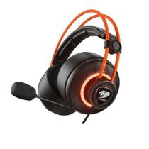 Headset Cougar IMMERSA PRO Prix -