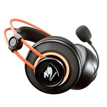 Headset Cougar IMMERSA PRO TI -
