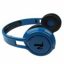Headset Energy HS113 NewLink -