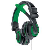 Headset Fone De Ouvido  Dreamgear Grx-340 Xbox One e Xbox 360 -
