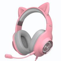 Headset Gamer 7.1 G2 II Over-Ear EDIFIER -