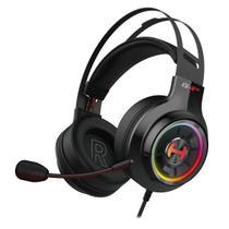 Headset Gamer 7.1 G4TE Over-Ear EDIFIER -