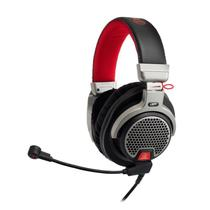 Headset Gamer Audio Technica ATH-PDG1 para PC / PS4 -
