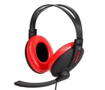 Headset Gamer - Bright