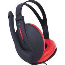 Headset Gamer com Microfone Bright 0206 -