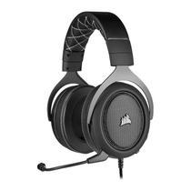Imagem de Headset Gamer Corsair Hs60 Pro Surround 7.1 Carbon CA-9011213-NA