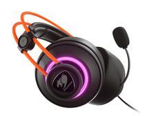 Headset Gamer Cougar Immersa Pro Prix - 3H700U50C-0004 -