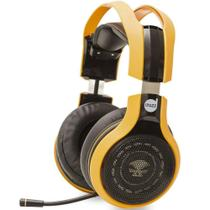 Headset Gamer Death Python 7.1 PC/PS3/PS4 Dazz P2/USB