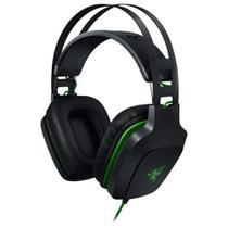 Headset Gamer Electra V2 PS4/Xbox One/PC/Switch Razer -