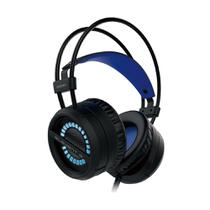Headset Gamer Element G G331 com fio - PC -