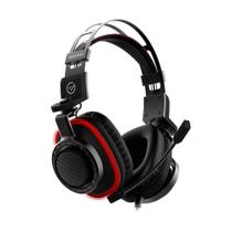 Headset Gamer Element G G530 7.1 com fio - PC -