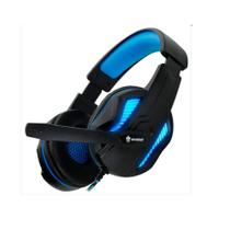 Headset Gamer Evolut EG-305 BL Thoth -