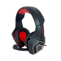 Headset Gamer Falcon - Leadership Gamer -