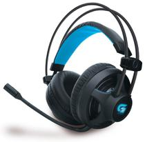 Imagem de Headset Gamer Fortrek PRO H2