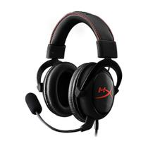Headset Gamer HyperX Cloud Core KHX-HSCC-BK
