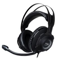 Headset gamer HyperX Cloud Revolver HX-HSCR-GM -