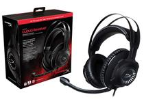 Headset Gamer Hyperx Hx-Hscr-Gm Cloud Revolver Pro Gaming