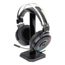 Headset Gamer Lamia 2 7.1 Rgb Usb H320rgb-1 - Redragon