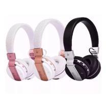 Headset Gamer Para Celular B 09 Magena Sports Headset -