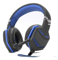 Headset Gamer Para Pc/Consoles Sony/Microsoft Conector P2 - Aev