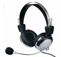 Headset Gamer Pc Fone Ouvido Microfone Pc Computador Noteboook - Lehmox