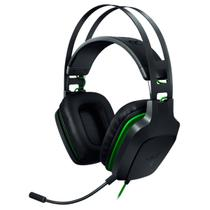 Headset Gamer Razer Electra V2 USB RZ04 02220100 R3U1 -