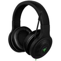 Headset Gamer Razer Kraken Essential P2
