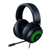 Headset Gamer Razer Kraken Ultimate Chroma 7.1 USB Preto, RZ04-03180100-R3U1