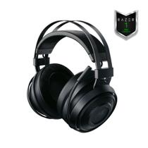 Headset Gamer Razer Nari Essential - Wireless -