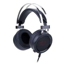 Headset Gamer Redragon Scylla P2 H901 -